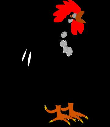 Picture of Kapparot par procuration pour un homme ou un garçon
